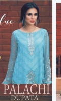 net-embroidery-velvet-shawl-collection-2017-7