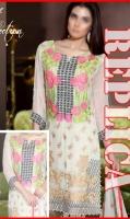 replica-embroidered-linen-woolen-shawl-2016-3