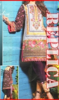 replica-embroidered-linen-woolen-shawl-2016-4