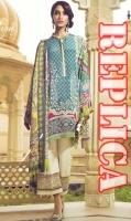 replica-embroidered-linen-woolen-shawl-2016-5