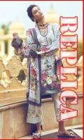 replica-embroidered-linen-woolen-shawl-2016-7