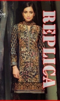 replica-embroidered-linen-woolen-shawl-2016-8