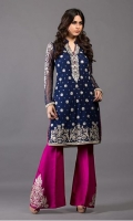 zainab-chottani-replica-at-pakicouture-14