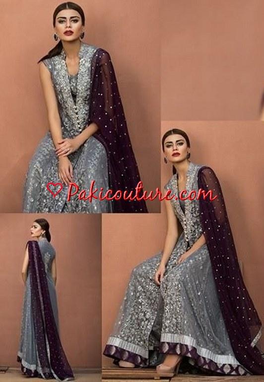zainab-chottani-replica-at-pakicouture-15