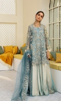 republic-womens-luxury-eid-2019-23