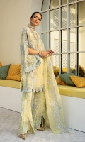 republic-womens-luxury-eid-2019-27