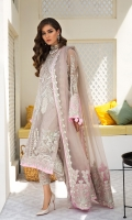 republic-womens-luxury-eid-2019-5