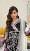 republic-womens-luxury-eid-2019-8