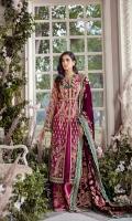 republic-womenswear-fiertef-2021-2