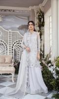 republic-womenswear-fiertef-2021-33