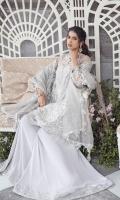 republic-womenswear-fiertef-2021-35