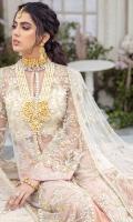 republic-womenswear-fiertef-2021-6