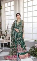 republic-womenswear-fiertef-2021-8