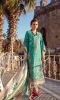 republic-womenswear-lawn-2021-23