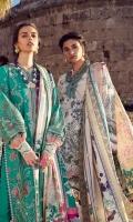 republic-womenswear-lawn-2021-26