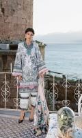 republic-womenswear-lawn-2021-27