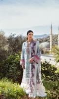 republic-womenswear-lawn-2021-32