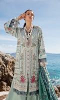 republic-womenswear-lawn-2021-34