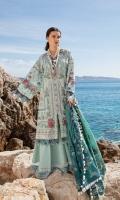 republic-womenswear-lawn-2021-35