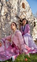 republic-womenswear-lawn-2021-40
