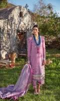 republic-womenswear-lawn-2021-42