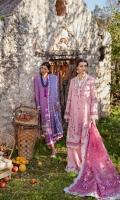 republic-womenswear-lawn-2021-45