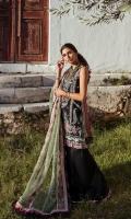 republic-womenswear-lawn-2021-46