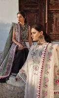 republic-womenswear-lawn-2021-49
