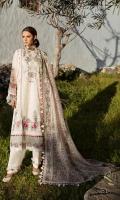republic-womenswear-lawn-2021-51