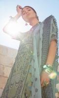 republic-womenswear-lawn-2021-54