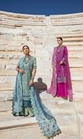 republic-womenswear-lawn-2021-55