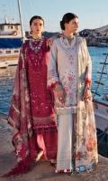 republic-womenswear-lawn-2021-64