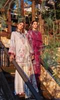 republic-womenswear-lawn-2021-68