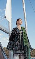 republic-womenswear-lawn-2021-72