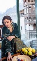 republic-womenswear-shigar-2020-10