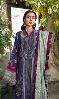 republic-womenswear-shigar-2020-13