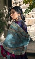republic-womenswear-shigar-2020-14