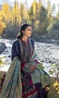 republic-womenswear-shigar-2020-15