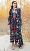 republic-womenswear-shigar-2020-16
