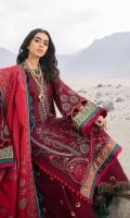 republic-womenswear-shigar-2020-2