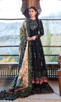 republic-womenswear-shigar-2020-20