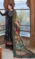 republic-womenswear-shigar-2020-21