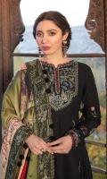 republic-womenswear-shigar-2020-22