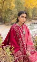 republic-womenswear-shigar-2020-29
