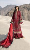 republic-womenswear-shigar-2020-3