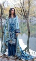 republic-womenswear-shigar-2020-33