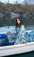 republic-womenswear-shigar-2020-34