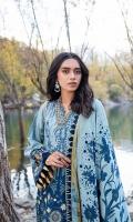 republic-womenswear-shigar-2020-35