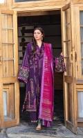 republic-womenswear-shigar-2020-37