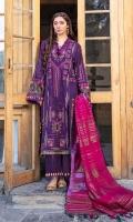 republic-womenswear-shigar-2020-40